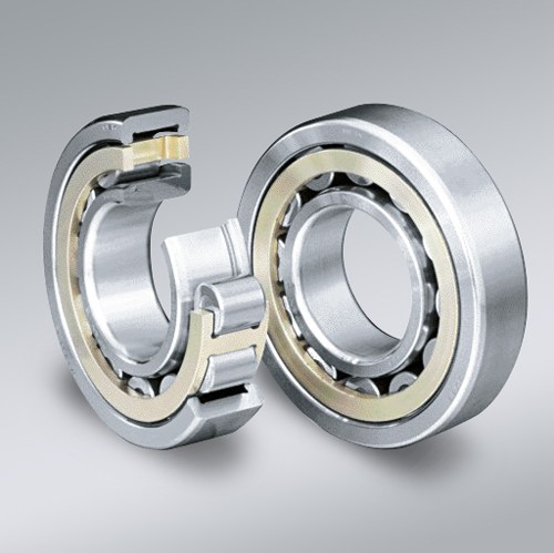 Timken Tapered Roller Bearings (HM212049/10 LM11949/10 3767/3720 L44643/10 HM212049/10 ...