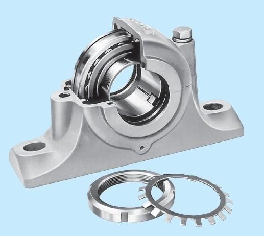 Timken Bearing 414 387A 382A 32010X 30205 28682 2788 2720 25590 25580 Bearing Set 25523 ...