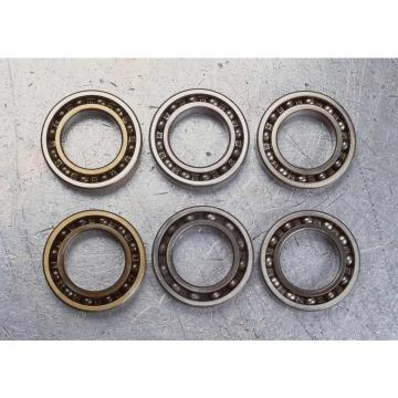 Cylindrical Roller Thrust Bearing Timken Tapered Roller Bearings Made in USA Angular ...