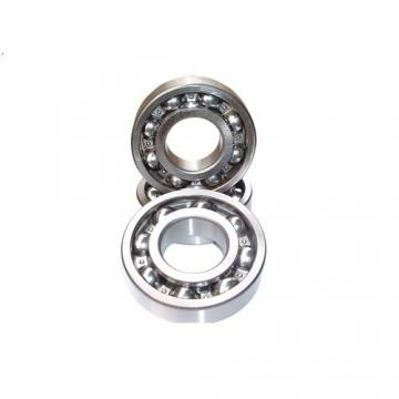 Tapered Roller Bearing Auto Bearing Lm12749/710/Q Lm12749/711/Qlm12749/Lm12712 ...