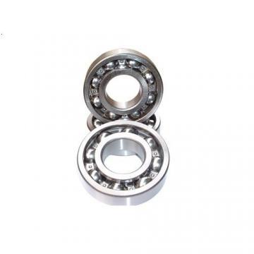 Timken Inchi Taper Roller Bearing Lm12749/Lm12711 Jl22349/Jl22310 Jhm33449/Jhm33410 ...