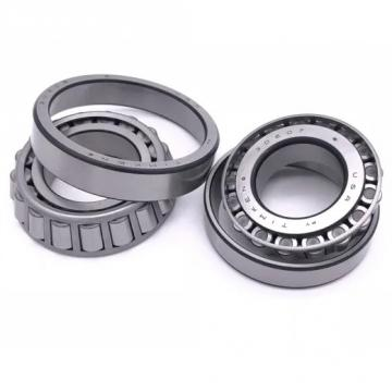 95 mm x 170 mm x 43 mm  FAG 22219-E1 spherical roller bearings