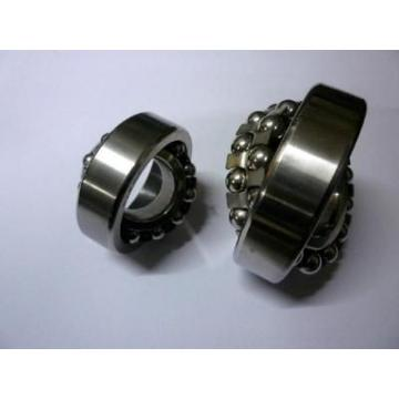 China Distributor Motor Automotive Spare Parts Timken SKF Koyo NSK Tapered Roller Bearing Set406 3782/3720 Rolling Bearing