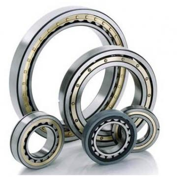 Timken SKF NTN Tapered Roller Bearing Lm102910 Ball and Roller Bearing