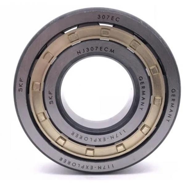 25 mm x 42 mm x 9 mm  FAG HCS71905-E-T-P4S angular contact ball bearings #2 image