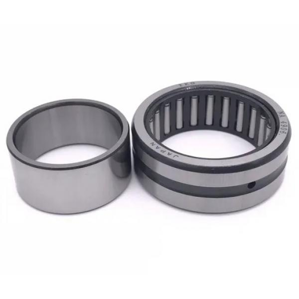 70 mm x 100 mm x 16 mm  FAG HCS71914-E-T-P4S angular contact ball bearings #3 image